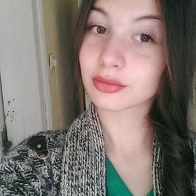 Emma Seicaru