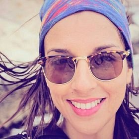 Kathy Espinoza Casanga