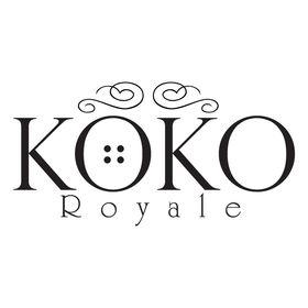 KoKo Royale