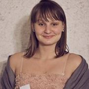 Alžbeta Jagnešáková