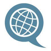 www.speak-global.com