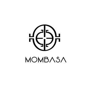 shopmombasa.myshopify.com