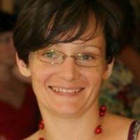 Małgorzata Pawelec