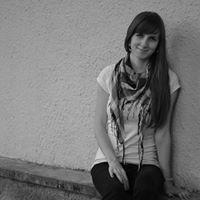 Barbora Navrátilová