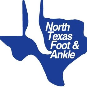 North Texas Foot & Ankle