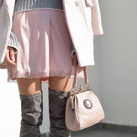 Fashion Nook