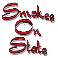 Smokes on State