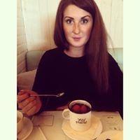 Katerina Zdanchuk