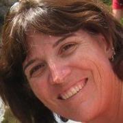 Kristin Hauser