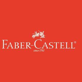 Faber-Castell Children's Art