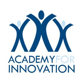 Academy for Innovation