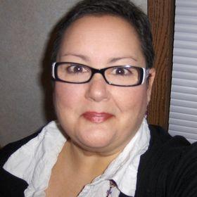Pamela Karabatsos