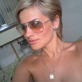 NaYna Irina