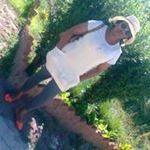 Nobesuthu Makehle