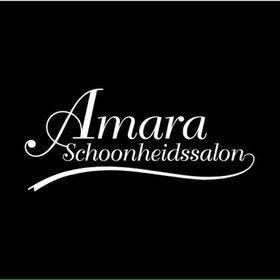Schoonheidssalon Amara Sanne Huizer