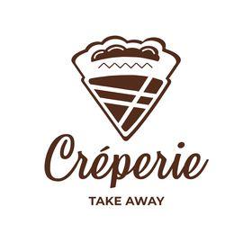 Creperie Take Away