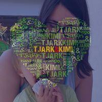Kimi Green