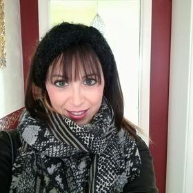 Eliana Pasquale