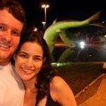 Fabi Alves