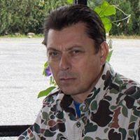 Alexandru Laposi