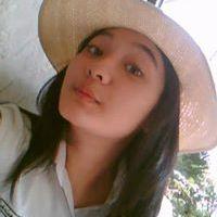 Alika Dwi Indra