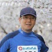Takayoshi Horio