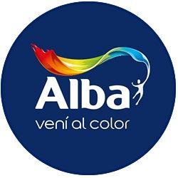 Alba Pinturas