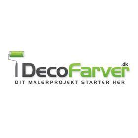 DecoFarver.dk