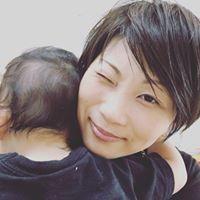 Misaki Kaneko
