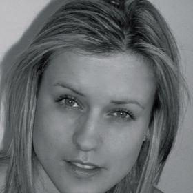 Joanna M. Wasiluk