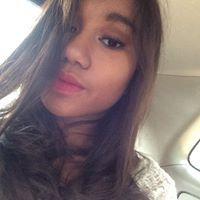 Putri Jelita