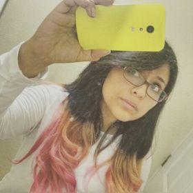 Vicky A.