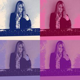 Elisabetta Lovato