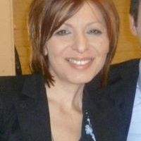 Zeliha Cetinkaya