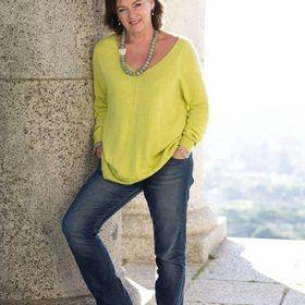 Angela Gorman