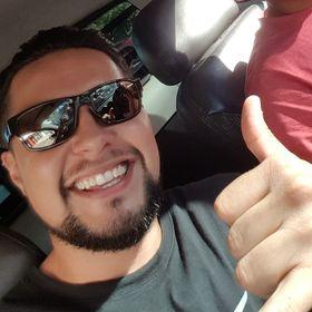 Pablo Norio