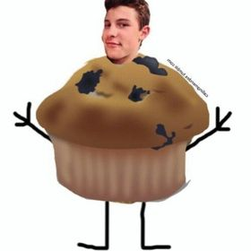 Muffin Gurl