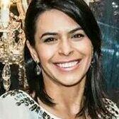 Angelica Souza