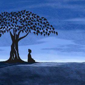 The Mindful Journey & Linda Davis