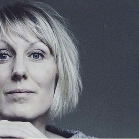 Gunn Kristin Monsen