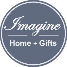 Imagine Home + Gifts