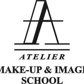 Image / Make up / school and service