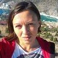Irina Lihman