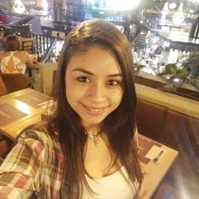 Meliza Restrepo