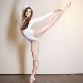 10 Best Ballet Beautiful Slippers Images Beautiful Slippers Ballet Beautiful Ballet