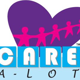 Care-A-Lot Incorporated