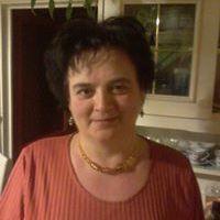 Lászlóné Varga