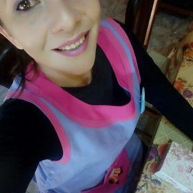 Marina Alejandra