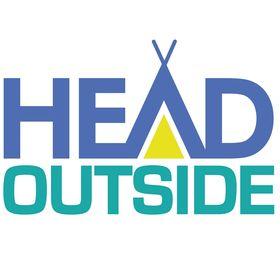 Head Outside