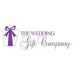 Wedding Gift Company